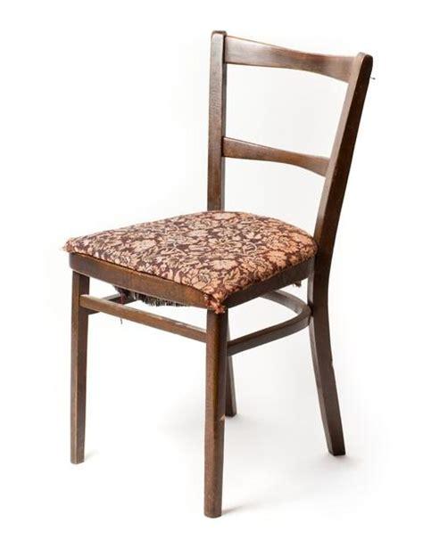 restaurare sedia come restaurare una sedia di legno 7 passi
