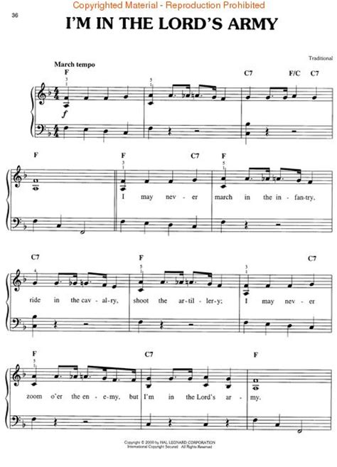 keyboard tutorial for christian songs christian songs for children easy piano sheet music by
