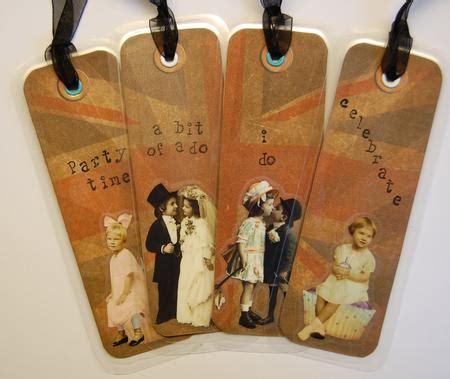 printable union jack bookmarks vintage union flag union jack bookmarks cup200756 1068