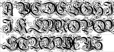 longdon decorative regular font old english decorative fonts billingsblessingbags org