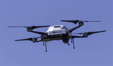 more police departments considering the use of drones tribunedigital baltimoresun