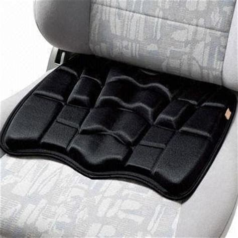 car seat pillow for adults car seat