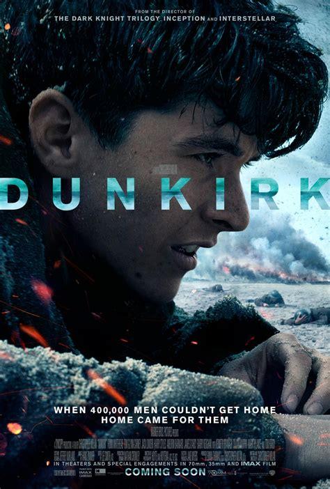 Room On Dvd Release Date Dunkirk Dvd Release Date Redbox Netflix Itunes