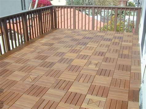 pavimenti balconi mattonelle per balconi mosaici e mattonelle modelli di
