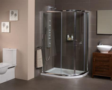 better bathrooms showers baths freestanding baths shower better bathrooms 2017