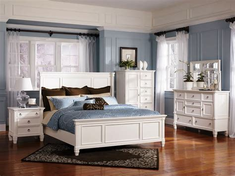 white cottage bedroom furniture cottage bedroom furniture furniture design ideas with regard to cottage style white bedroom
