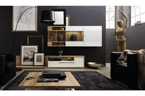 living room dresser new modern living room furniture mento by h 252 lsta digsdigs