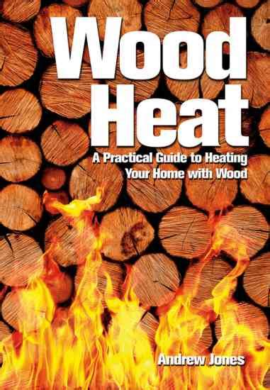 Tips For Properly Seasoning Firewood Homesteading And
