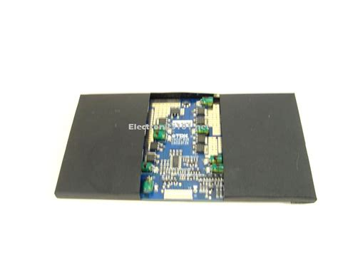 Lcd Laptop Acer Aspire 14 Inch acer aspire 9810 17 3 inch laptop notebook lcd screen inverter board ebay