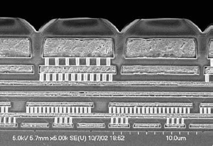 acs p35 17/18 soc d/m slide pack 4.2 (silicon technology