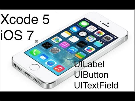 xcode delegate tutorial introduction to delegates in ios 7 doovi