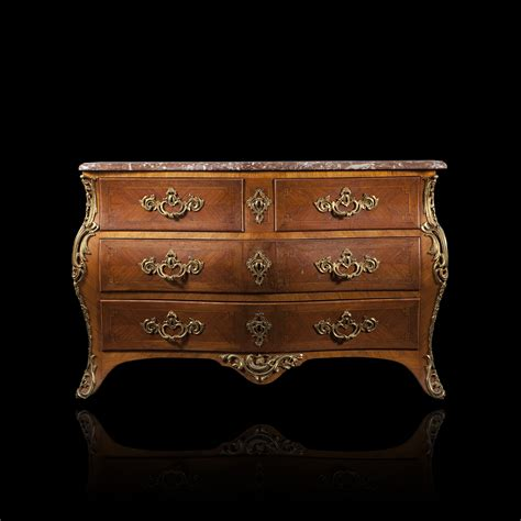 Commode Tombeau Louis Xv by Commode Quot Tombeau Quot De Style Louis Xv 2012050735 Expertissim