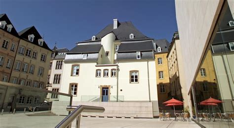 best hotels in luxembourg the best boutique hotels in luxembourg travelmag