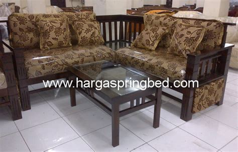 Sofa Murah Dibawah 2 Juta sofa bed murah dibawah 1 juta di jogja home