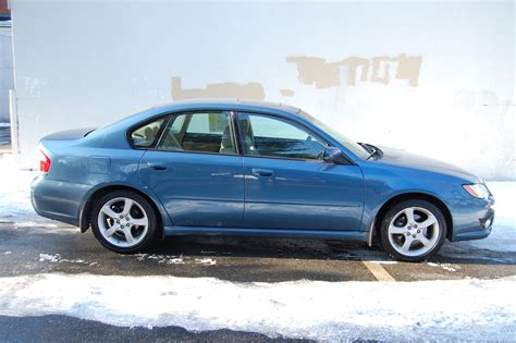2008 subaru legacy 2008 subaru legacy wagon s402 related infomation