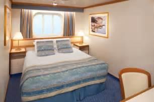 Shower Floor Plans diamond princess oceanview stateroom princess cruises