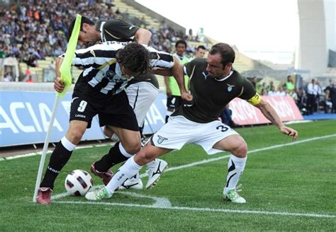 consolato argentino orari udinese lazio 2 1 le immagini pi 249 match