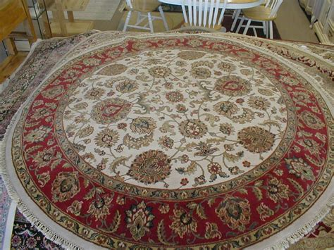 furniture rug collection rugs furniture rug collection