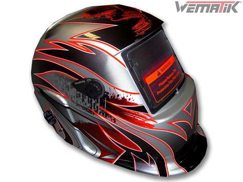 Helm K7 Schwei 223 Helm Automatik Schwei 223 Maske Schwei 223 En Helm K7