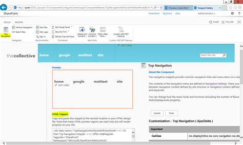 html layout snippets html snippets sharepoint phpsourcecode net