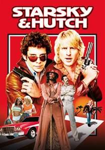 soundtrack to starsky and hutch starsky hutch fanart fanart tv