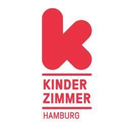 kita kmk kinderzimmer dorotheenstrase gmbh kita kinderzimmer verwaltung in hamburg hafencity