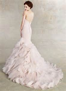 Is something spectacular about how kitty chen couture wedding dresses