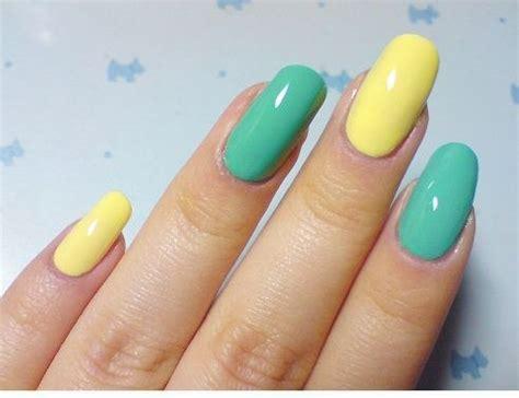 imagenes y videos de uñas decoradas u 241 as decoradas con bolitas