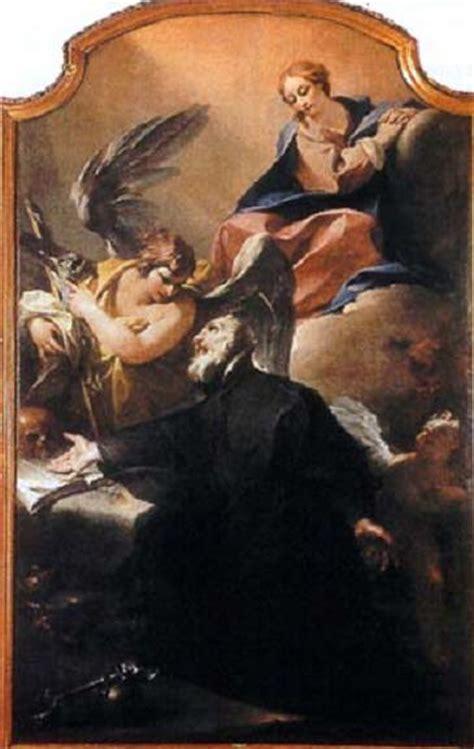 1334869669 saint jerome et ses ennemis iconographie chr 201 tienne saint j 201 r 212 me 201 milien fondateur