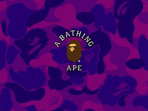 Bape Wallpaper Iphone Iphone All Hp bape wallpapers 36 wallpapers adorable wallpapers