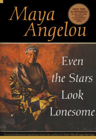 biography book about maya angelou books caged bird legacy