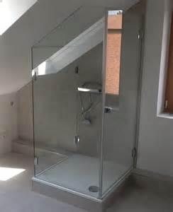 dichtprofile dusche schulmeyer gmbh duschkabinen trennw 228 nde