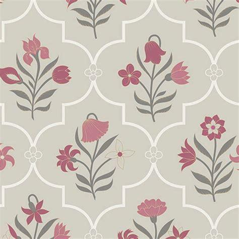 floral pattern wallpaper ideas  pinterest