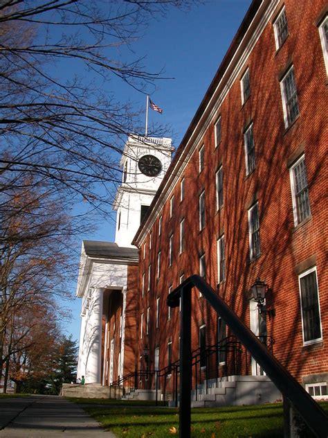 amherst college file amherst college college row jpg wikimedia commons