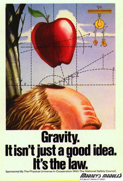 isaac newton biography gravity ebp science law of universal gravitation
