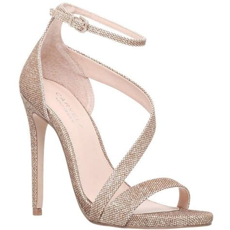 Gosh Flat With High Wedges by Best 25 Gold High Heel Sandals Ideas On Heel