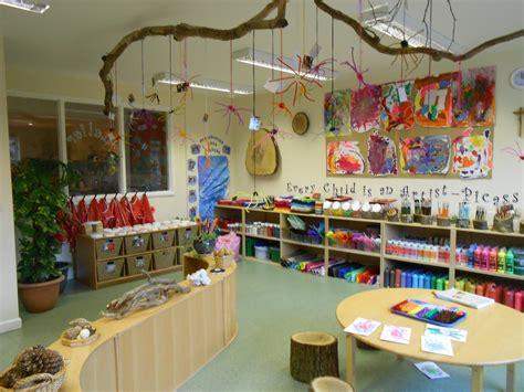 classroom layout reggio environment and materials reggio emilia approach to fdk