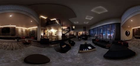 christian grey apartment fifty shades darker 50 shades christian grey ღ images inside christian s apartment