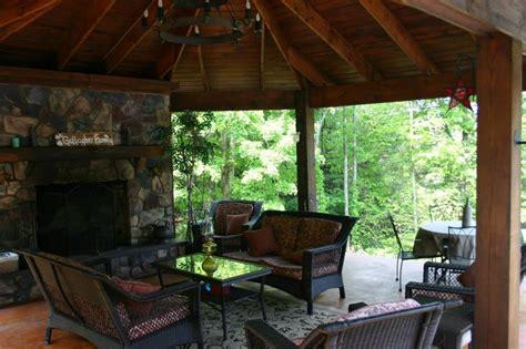 gazebo with fireplace outdoor gallery azeck deck composite gazebo