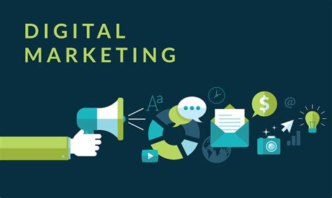 Digital Marketing Classes 2 by Introduction To Digital Marketing Eq4c