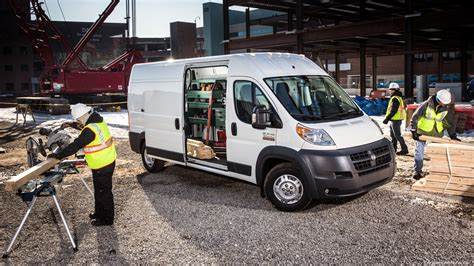 deal ram new 2015 ram promaster deals and lease offers