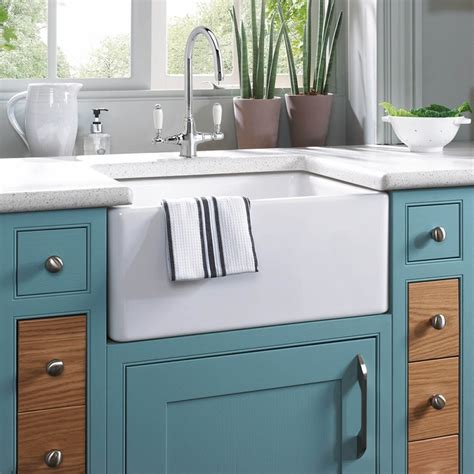 Kitchen Sink And Tap Sets B And Q Kitchen Sink And Tap Sets Kitchen Decor Sets