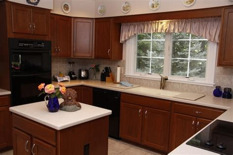 kitchen cabinet refacers pin by kitchen magic on cabinet refacing