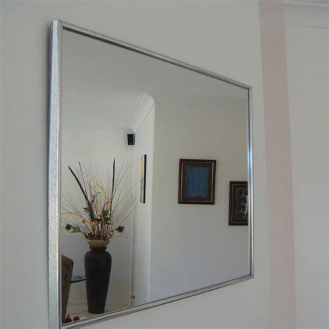 cheap mirror interior house modern home furniture