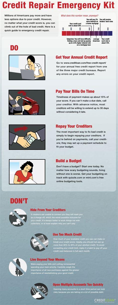 free kredit repair kit best 20 free credit ideas on free credit