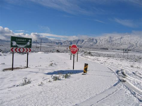 snow in south winter travel ideas in south africa exclusive getaways