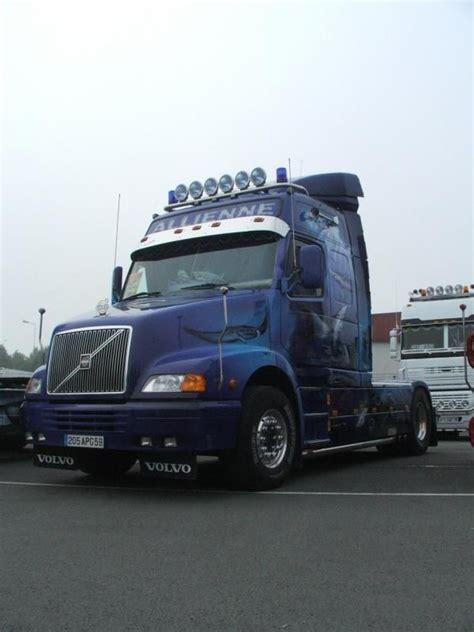 volvo trucks canada 141 best images about volvo trucks on pinterest