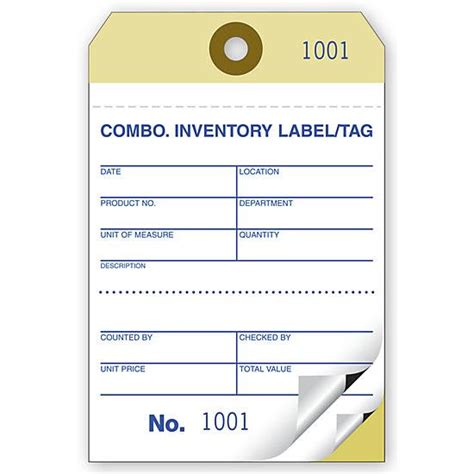 printable asset tags inventory tags designsnprint