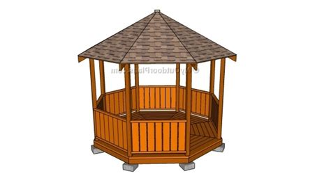 gazebo blueprints gazebo blueprints pergola gazebo ideas