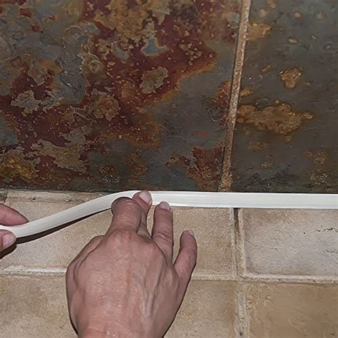 Bathtub Caulking Strips by Easycaulk Bathtub Shower Vanity Caulk Hardware